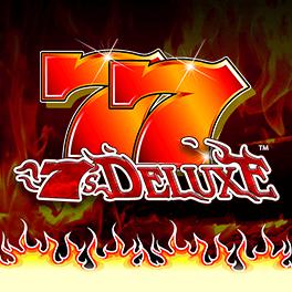 7's Deluxe