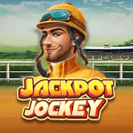 Jackpot Jockey Daily Jackpot