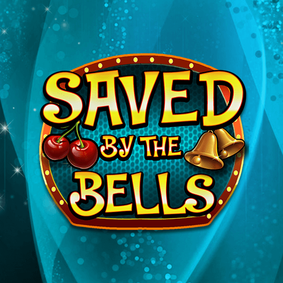 Saved by the Bells Daily Jackpot