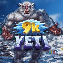 Login or Register to play 9kYeti