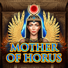 Login or Register to play Mother of Horus