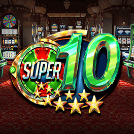 Login or Register to play Super 10 Stars