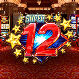 Login or Register to play Super 12 Stars