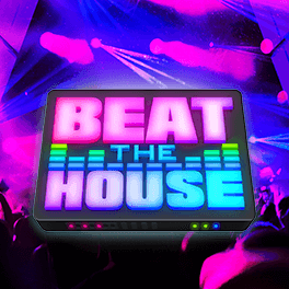Login or Register to play Beat the House