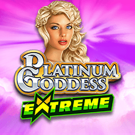 Login or Register to play Platinum Goddess Extreme