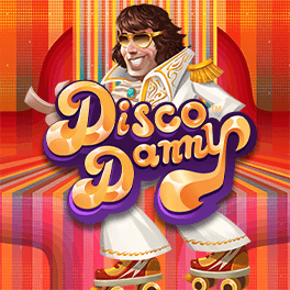 Login or Register to play Disco Danny
