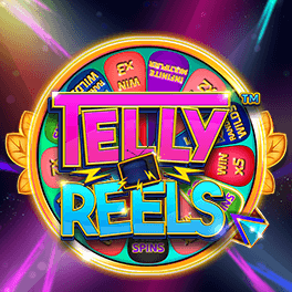 Login or Register to play Telly Reels