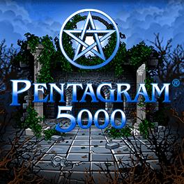 Login or Register to play Pentagram5000