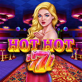 Login or Register to play Hot Hot 777