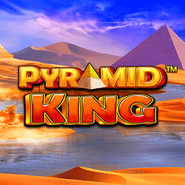 Login or Register to play Pyramid King