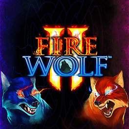 Login or Register to play Fire Wolf II