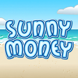 Login or Register to play Sunny Money