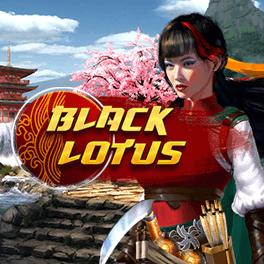Login or Register to play Black Lotus