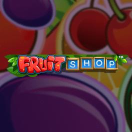 Login or Register to play Fruit Shop