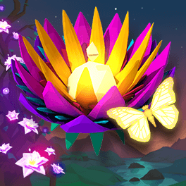 Login or Register to play Butterfly Staxx