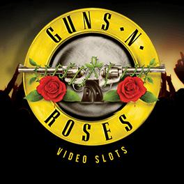 Login or Register to play Guns N' Roses