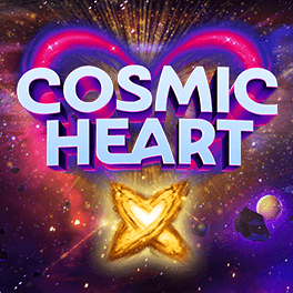 Login or Register to play Cosmic Heart