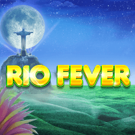 Login or Register to play Rio Fever