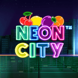 Login or Register to play Neon City