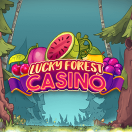 Lucky Forest Casino