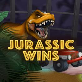 Jurassic Wins