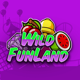 Login or Register to play Wild Funland