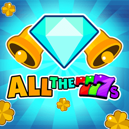 Login or Register to play All The 7s