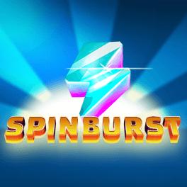 Login or Register to play Spin Burst