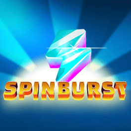 Spin Burst