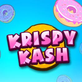 Login or Register to play Krispy Kash