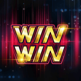 Login or Register to play Win Win
