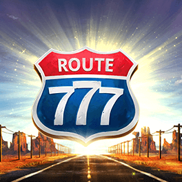Login or Register to play Route 777