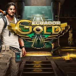 Login or Register to play Ecuador Gold