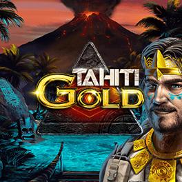 Login or Register to play Tahiti Gold
