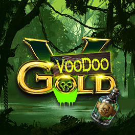 Login or Register to play Voodoo Gold