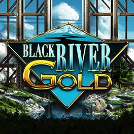 Login or Register to play Black River Gold
