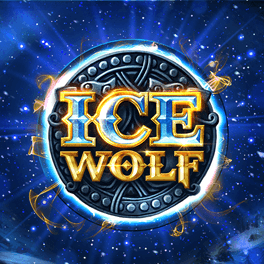 Login or Register to play Ice Wolf