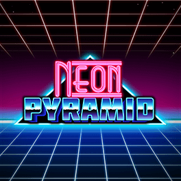 Login or Register to play Neon Pyramid