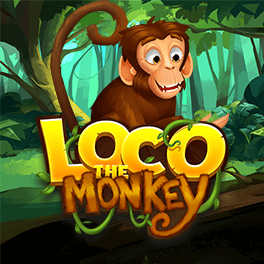 Login or Register to play Loco the Monkey
