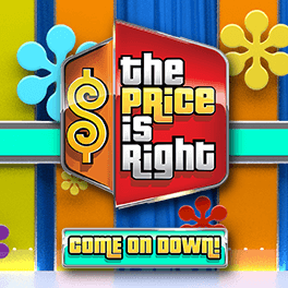 The Price is Right - Come On Down 20047