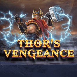 Thors Vengeance