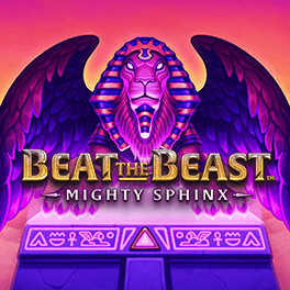 Login or Register to play Beat the Beast - Mighty Sphinx