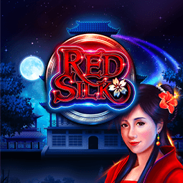 Login or Register to play Red Silk