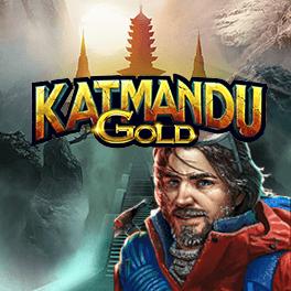 Login or Register to play Katmandu Gold