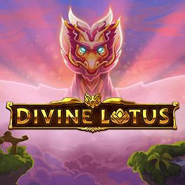 Login or Register to play Divine Lotus