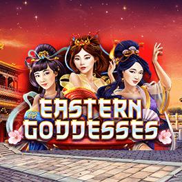 Login or Register to play Eastern Goddesses