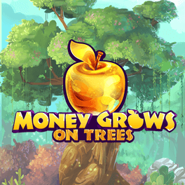 Login or Register to play Money Grows on Trees