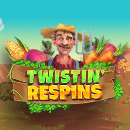 Twisting Respins