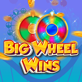 Big Wheel Wins