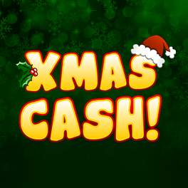 Login or Register to play Xmas Cash